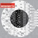 Monomyth thumbnail