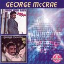 Rock Your Baby / George McCrae thumbnail