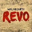 R.E.V.O. thumbnail