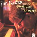 More Questions Than Answers thumbnail