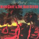 The Best Of Nick Cave & The Bad Seeds thumbnail