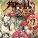 Serpents Unleashed thumbnail