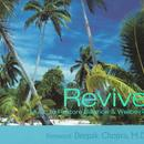 Revive: Music To Restore Balance & Wellbeing thumbnail