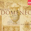 Mozart - Idomeneo, Re Di Creta (KV 366) thumbnail