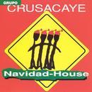 Navidad House thumbnail