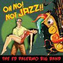 Oh No! Not Jazz!! (Palermo) thumbnail