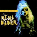 14 Friendly Abductions:The Best Of Nina Hagen thumbnail