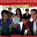 Can't Hardly Wait thumbnail