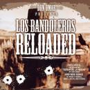 Don Omar Presenta Los Bandoleros Reloaded thumbnail
