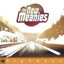 Highways thumbnail