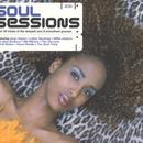 Soul Sessions thumbnail
