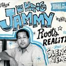 Reggae Anthology: King Jammy's Roots, Reality And Sleng Teng Disc 2 thumbnail
