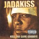Kiss Tha Game Goodbye thumbnail
