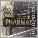 Terminal Pharmacy thumbnail