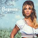 B'day (Deluxe Edition) thumbnail