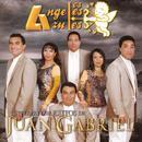 Interpretan Éxitos De Juan Gabriel thumbnail
