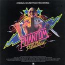Phantom Of The Paradise (Original Soundtrack) thumbnail
