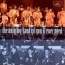 The Only Big Band Cd You'll Ever Need thumbnail
