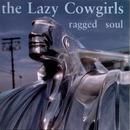 Ragged Soul thumbnail