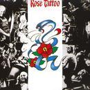 Rose Tattoo thumbnail