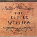 The Little Willies thumbnail