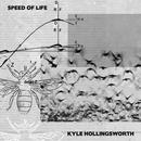 Speed Of Life thumbnail