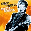 Acoustic Thunders thumbnail