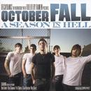 A Season In Hell thumbnail