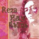 Ray Of The Wine thumbnail