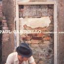 Lightweight Romeo thumbnail