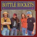 Bottle Rockets / The Brooklyn Side thumbnail