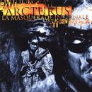 La Masquerade Infernale thumbnail