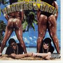 Bangers & Cash (Explicit) thumbnail