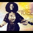 The Very Best Of Roberta Flack thumbnail