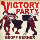 Victory Party thumbnail
