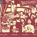 Bushido thumbnail
