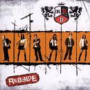 Rebelde thumbnail