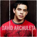 David Archuleta thumbnail