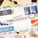 Tres Presents Shipping And Handling thumbnail