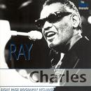 Ray Charles: The Jazz Biography thumbnail