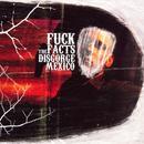 Disgorge Mexico thumbnail
