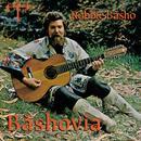 Bashovia thumbnail