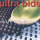 Super Milk thumbnail