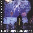 The Tribute Sessions thumbnail