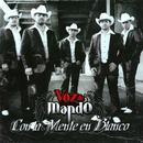 Con La Mente En Blanco thumbnail