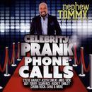 Celebrity Prank Phone Calls thumbnail