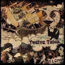 Twelve Tales thumbnail