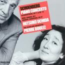 Schoenberg: Piano Concerto thumbnail