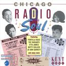 Chicago Radio Soul thumbnail