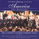 Bill Gaither's Favorite Patriotic Songs thumbnail